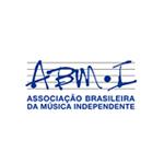 cliente_abmi