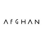 cliente_afgan
