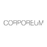 cliente_corporeum