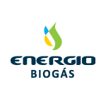 cliente_energio_biogas