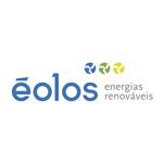 cliente_eolos