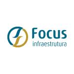 cliente_focus