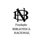 cliente_fundacao_biblnacio