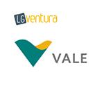 cliente_lg_vale