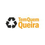 cliente_temquemqueira