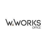 cliente_wworks