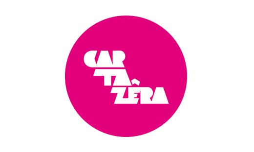 logo_bola.jpg