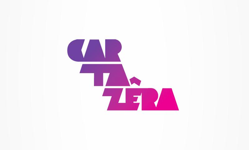 logo_cartazera.jpg