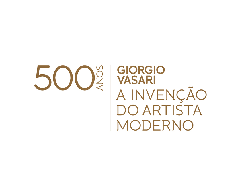 logo_vasari1.jpg