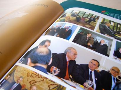 relatorio2.jpg