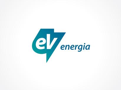 logo_ev.jpg